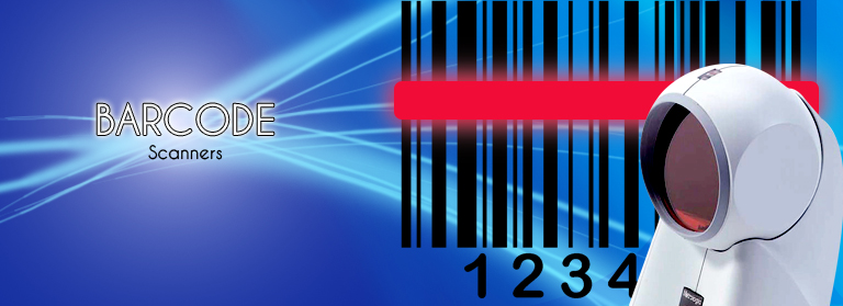 barcode printer solutions in chennai
