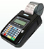 Biometric Security Systems, Barcode Scanner, printer, ribbon suppliers in chennai
