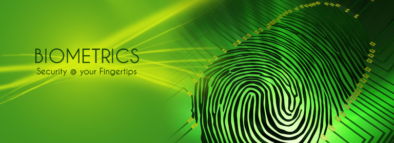 biometric security solutions in chennai